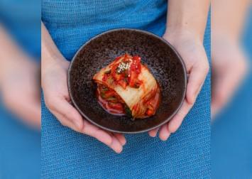 Kimchi wars: Korean regulators find food-poisoning bacteria on Chinese imports after viral footage sparked concerns
