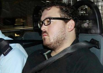 British banker to appeal against life sentence for Hong Kong double murder