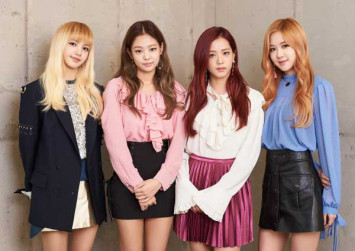 Of legs and Pancasila: 2 petitions battle it out over BLACKPINK ad in Indonesia