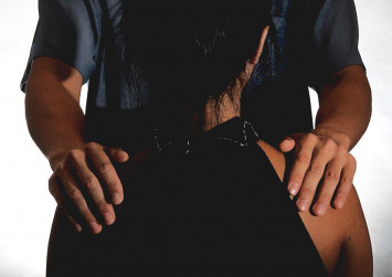 Sexual harassment, abuse tied to real health effects