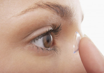 10 things every contact lens user should know