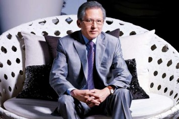 Singapore and Malaysia's Kwek/Quek family is 7th richest family in Asia: Forbes