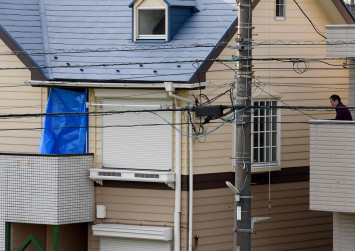 Headless bodies in Japan flat: Killing spree 'lasted 2 months'