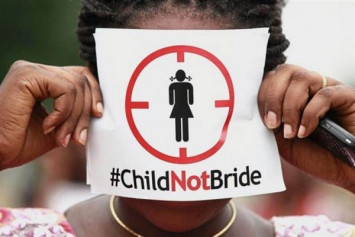 Indonesian child bride dead after alleged abuse: 'She could have been saved'