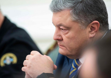 Russian seizure of Ukrainian naval ships off Crimea sparks alarm