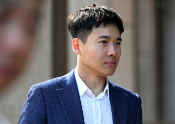 Chinese actor Gao Yunxiang's lawyer casts doubt on rape accuser's claims