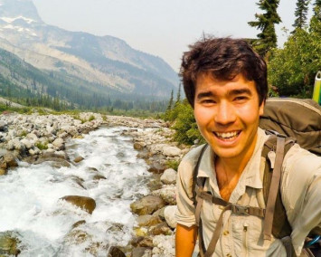 US missionary's body could be lost in battle to preserve isolated tribe