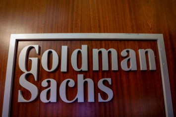 Goldman Sachs sued by Abu Dhabi fund over 1MDB scandal