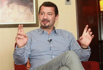'Jho Low might turn up dead': 1MDB whistle-blower Justo