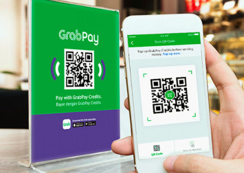 GrabPay is most popular e-wallet in Singapore: Report