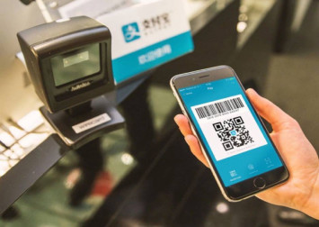 Alipay opens mobile payment platform to foreigners in first for China