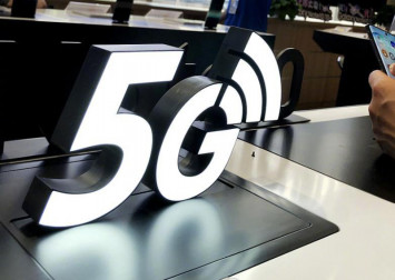 How fast are China's 5G networks?