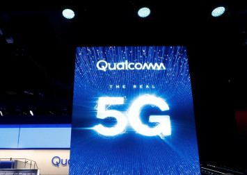 China to lead in super-fast 5G connections by 2025: Study