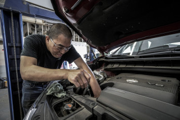 7 ways to lower car maintenance costs from petrol, accessories to insurance