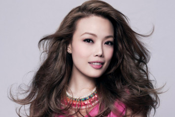 Joey Yung apologises for 'supporting' Hong Kong protests