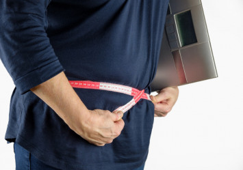 These weight loss mistakes are making you lose motivation