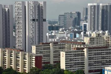 HDB BTO launches in 2020 (Sembawang, Toa Payoh, Choa Chu Kang, Tengah, Pasir Ris, Tampines)