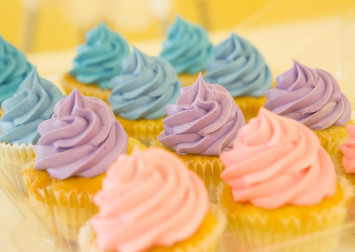 Does sugar really kill you? Dispelling myths about diabetes