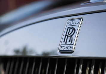 Victim of identity theft in Indonesia shocked to find himself owner of Rolls Royce