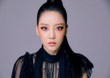 K-pop star Goo Hara found dead at home