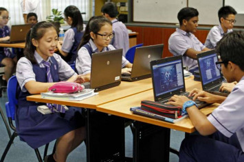 8 changes to the Singapore education system you should know about this year