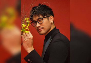 Chinese TV station faces wave of criticism over Godfrey Gao's death