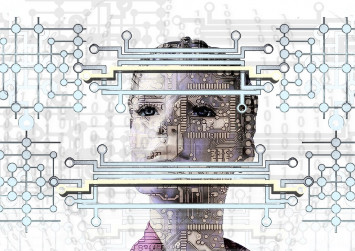 Should you invest with robo advisors?