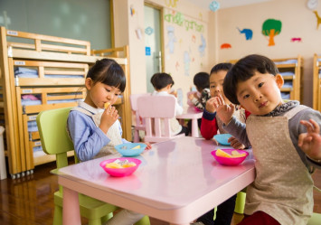 Gender stereotyping can be reduced at a young age, study finds