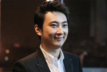 Chinese court seizes assets of billionaire's son Wang Sicong over debts