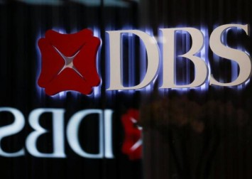 5 takeaways from DBS' third quarter earnings report