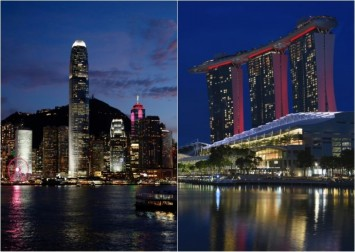 Singapore-Hong Kong travel bubble: What are the rules & hidden costs?