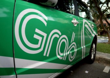 Grab to add $0.30 platform fee after competition watchdog drops restrictions