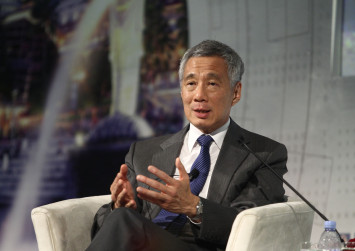 PM Lee Hsien Loong details 'deeply troubling' way Lee Kuan Yew's will was made