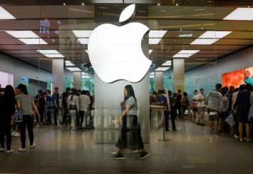 Apple plans to replace Intel chips in Macs with its own: Bloomberg