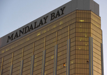 How the Las Vegas shooter foiled a well-drilled counter-terrorism plan