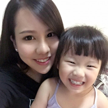 4-year-old girl dies after being hit by car in Bukit Batok Central; driver arrested