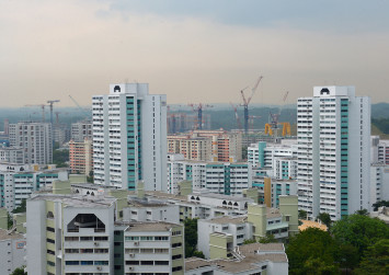 99-year HDB Flats - 5 things Singaporeans should recognise about them