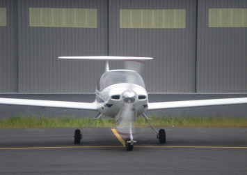 3 killed as light aircraft hits onlookers in Germany
