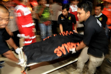 No sign of survivors after Lion Air plane crashed into sea; remains recovered