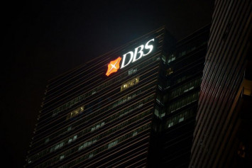 DBS, POSB customers targeted in new SMS phishing scams