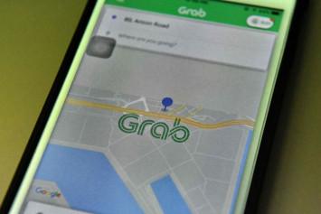 Grab seizes big deals ahead of Go-Jek's arrival