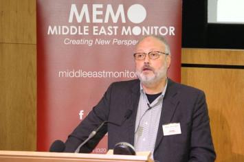 Saudi Arabia admits Khashoggi died in consulate, Trump says Saudi explanation credible