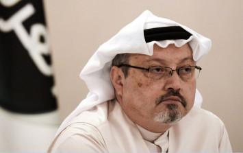 Saudi Arabia deployed Twitter army to harass Khashoggi and other critics: NY Times