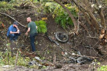 20 killed in New York limousine crash