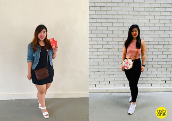 Unexpected struggles I faced after losing 20kg that no doctor will tell you about
