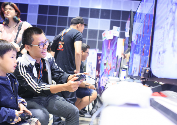 10 things to look forward to in the final edition of GameStart Asia