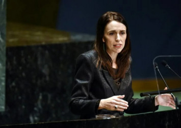 Spurred by Christchurch tragedy, New Zealand creates unit to disrupt online extremism