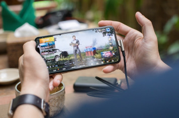 Two Indonesian teens diagnosed with mobile gaming addiction