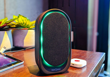 ViewQwest launches subscription service to turn your house into a fuss-free smart home