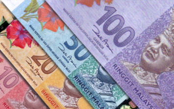 More in Malaysia fall prey to gift scam
